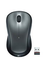 Logitech Inst. Logitech M310 Wireless Mouse