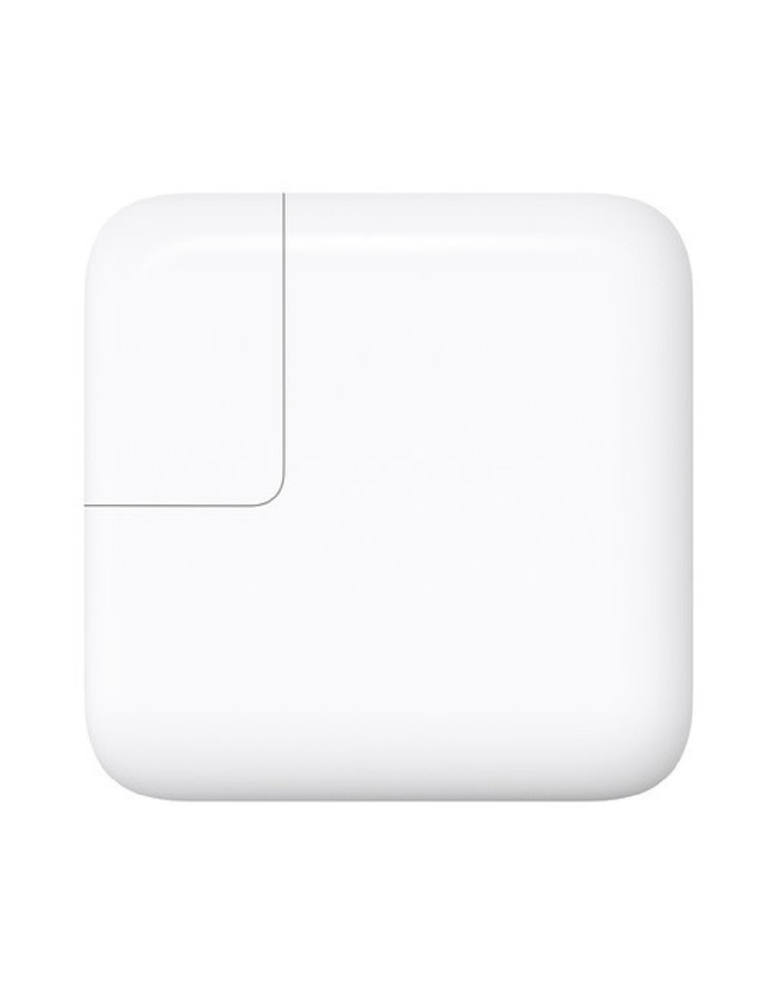 Apple Inst. 30W USB-C Power Adapter