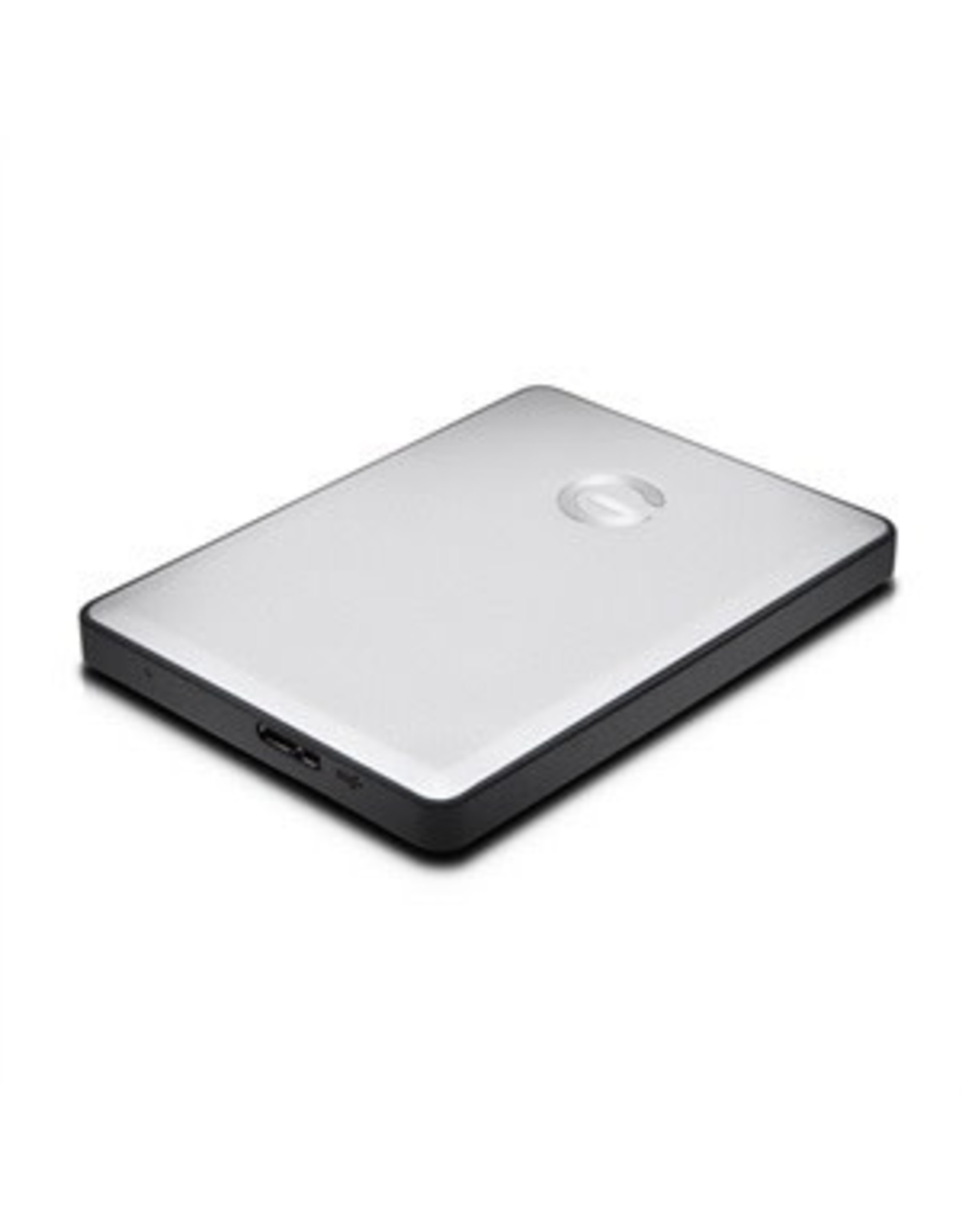 G-Technology Inst. 1TB G Drive USB-C