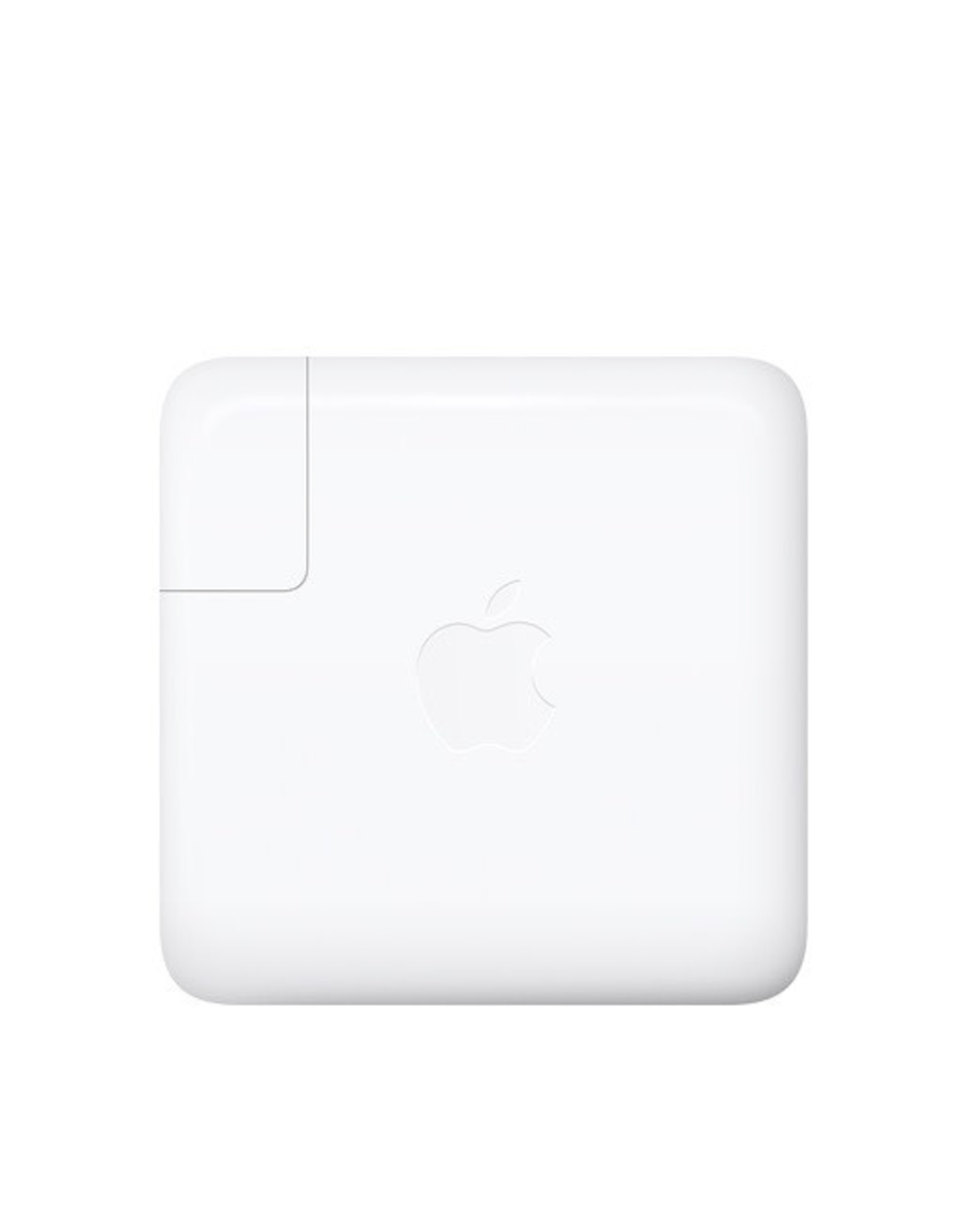 Apple Inst. 96W USB-C Power Adapter