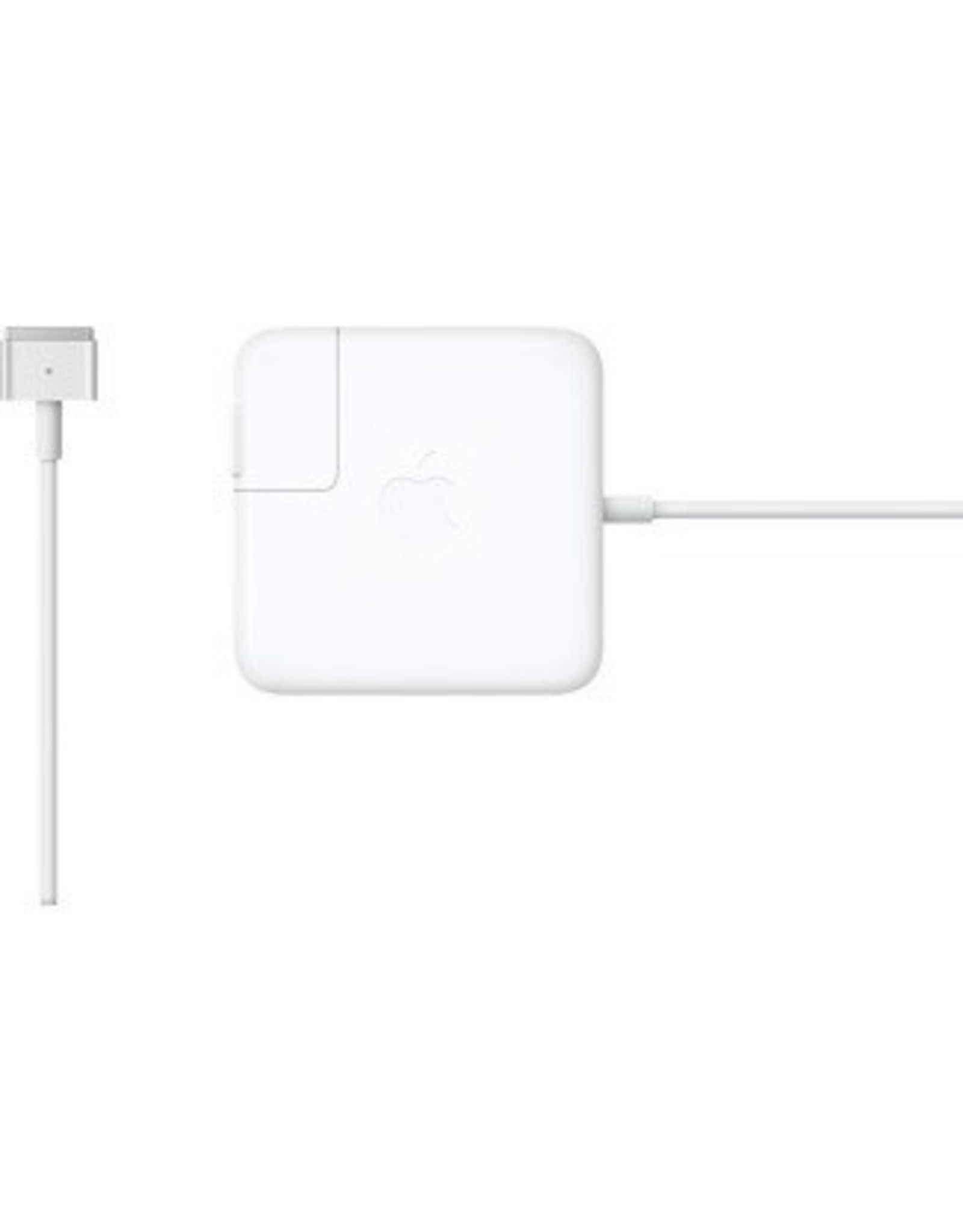 Apple Inst. Apple 85W Magsafe 2 Power Adapter
