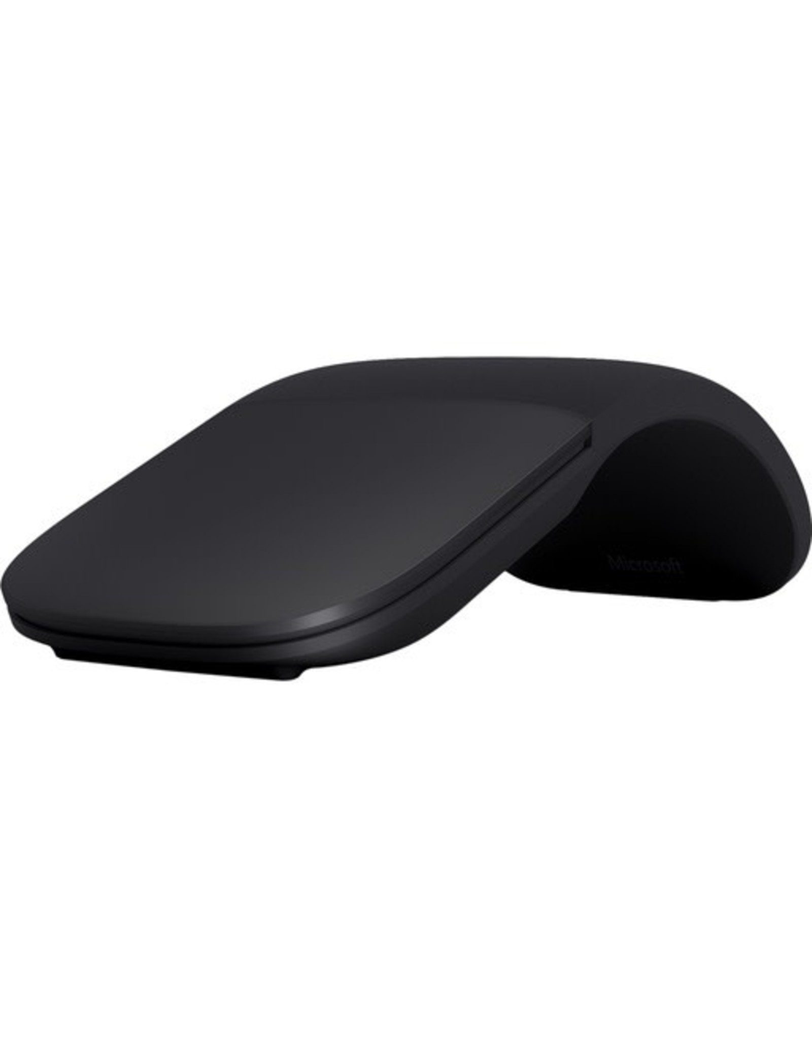 Microsoft Inst. Surface ARC Wireless Mouse