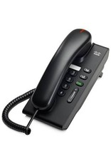 Cisco Inst. Cisco UC Phone 6901