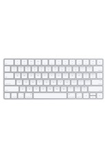 Apple Inst. Magic Keyboard - US English