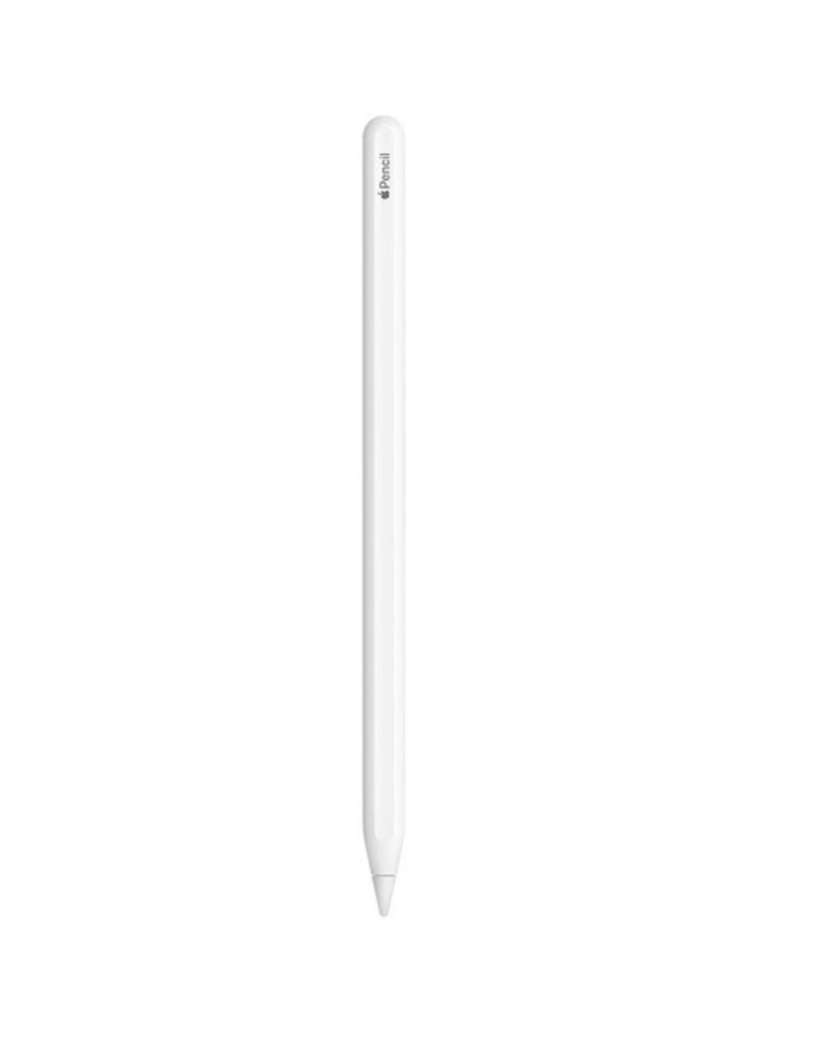 Apple Inst. Apple Pencil (2nd Generation)