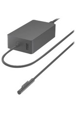 Microsoft Inst. Surface 127W Power Supply