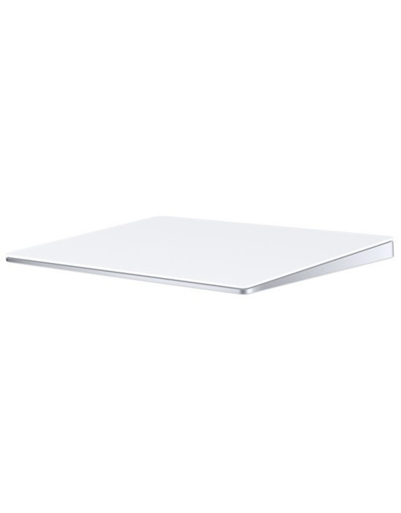 Apple Inst. Magic Trackpad 2