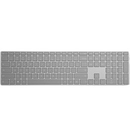 Microsoft Inst. Surface Bluetooth Keyboard