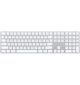 Apple Inst. Magic Keyboard with Numeric Keypad - US English
