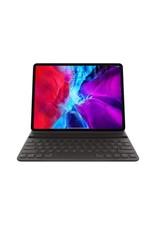 Apple Inst. Smart Keyboard Folio for 12.9-inch iPad Pro (4th generation) - US English