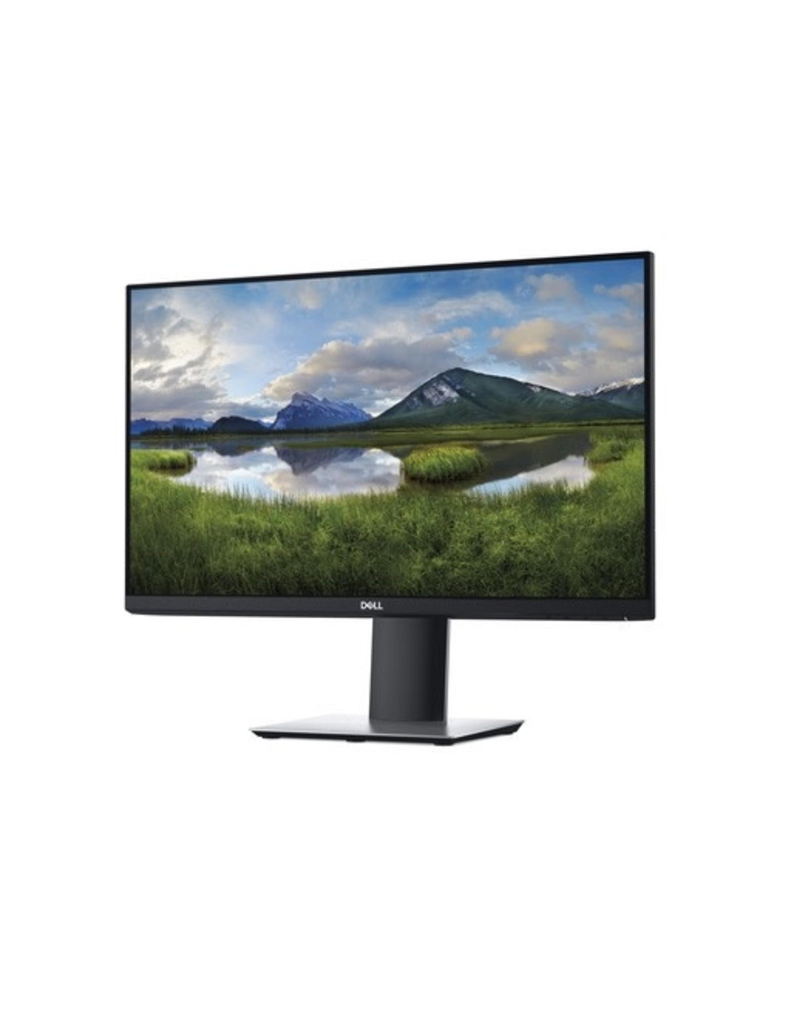 """Dell Inst. (Standard) Dell 24"""" Monitor - P2419H"""