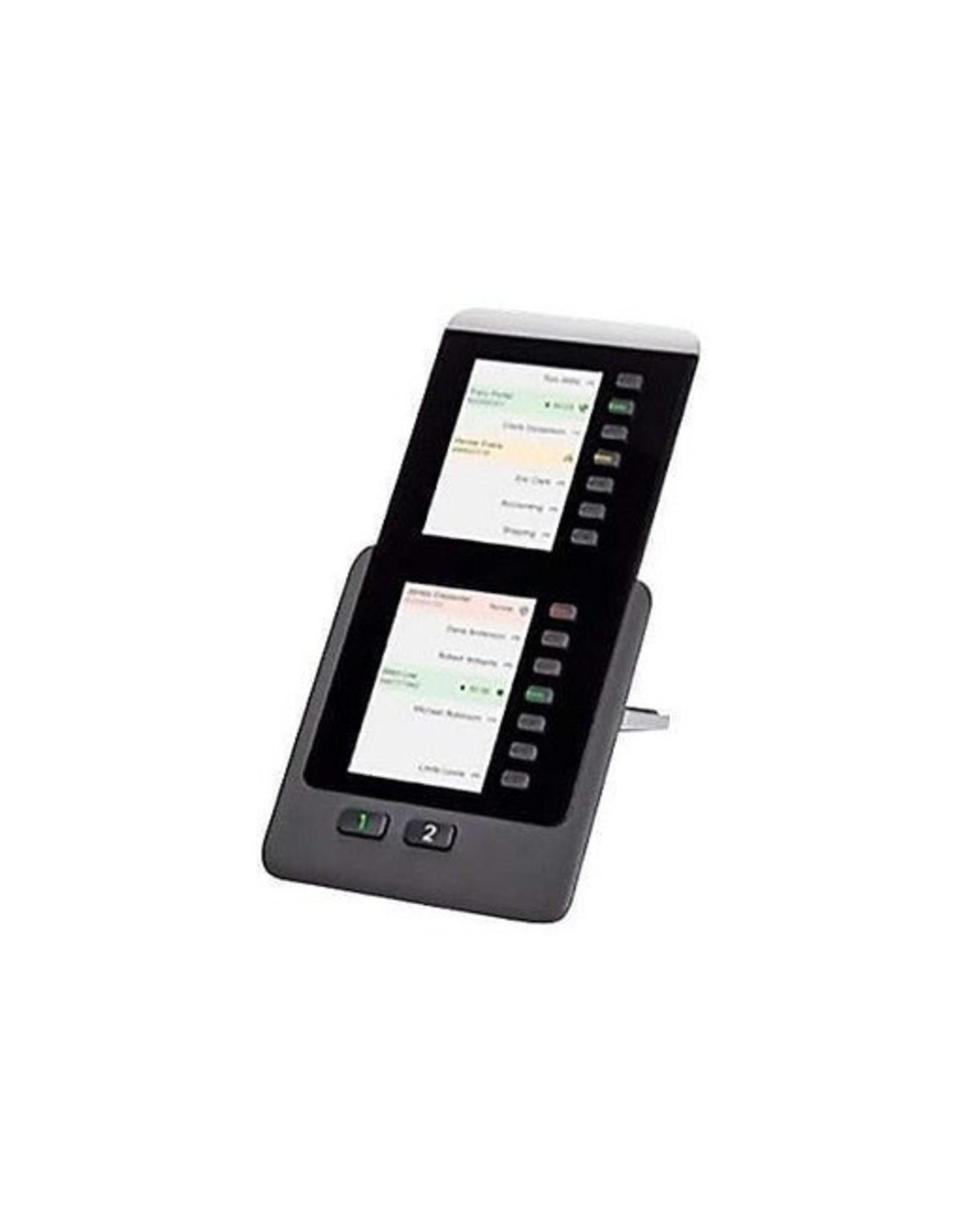 Cisco Inst. Cisco IP Phone 8851 Key Expansion Module