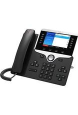 Cisco Inst. Cisco IP Phone 8851