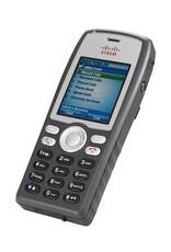 Cisco Inst. Cisco Wireless IP Phone 7925