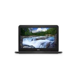Dell Inst. (Standard) Dell Latitude 3310