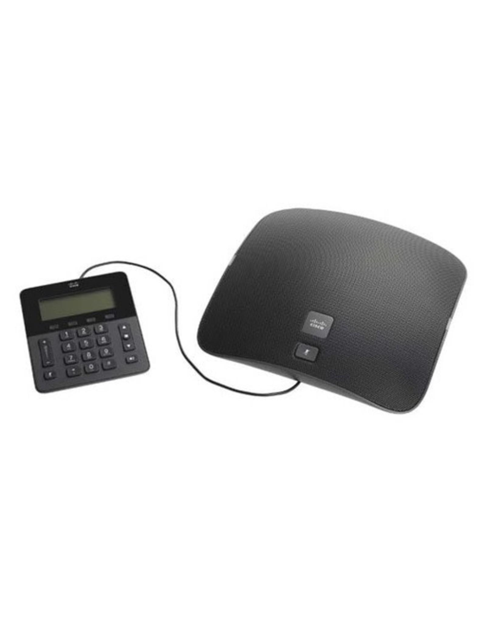 Cisco Inst. Cisco IP Conference Phone 8831