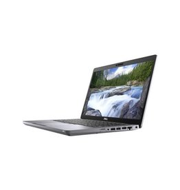 "Dell Inst. (Premium) Dell Latitude 5410 14"" ™ i5-10310U /16GB DDR4/512GB NVMe SSD/5yr Basic Warranty"