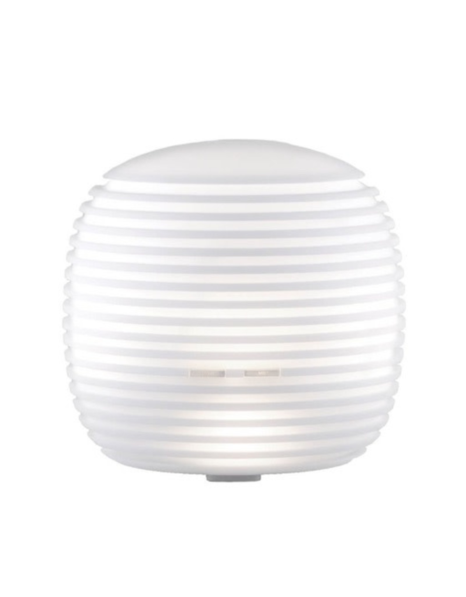 SpaRoom Halo Ultrasonic Essential Oil Diffuser