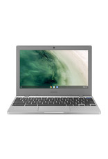 Samsung Samsung Chromebook 4 - 64GB