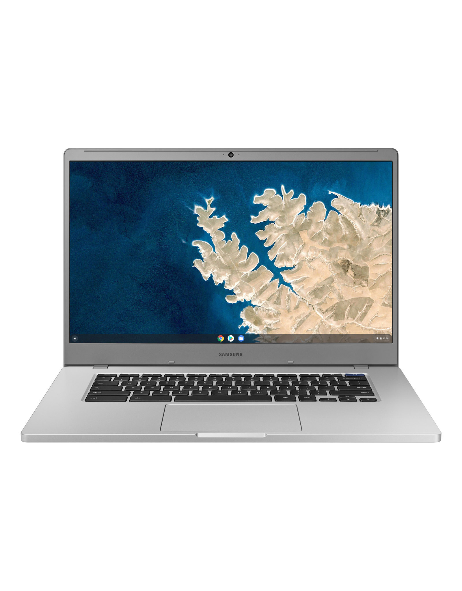 Samsung Samsung Chromebook 4+ - 64GB