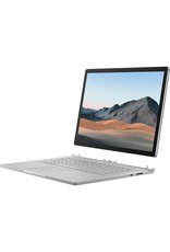 "Microsoft Surface Book 3 13.5"" - i7/16GB/256GB"