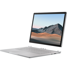"Microsoft Surface Book 3 13.5"" - i7/32GB/512GB"
