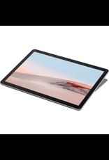 Microsoft Surface Go 2 - 4425Y/8GB/128GB