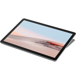 Microsoft Surface Go 2 - 4425Y/8GB/128GB