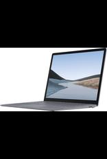 "Microsoft Surface Laptop 13.5"" - i5/8GB/256GB - Platinum"