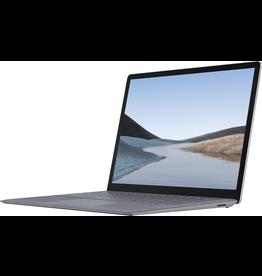 "Microsoft Surface Laptop 3 13.5"" - i7/16GB/512GB - Platinum"