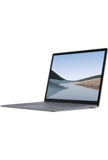"Microsoft Surface Laptop 3 15"" - i7/16GB/512GB - Platinum"