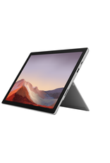 Microsoft Surface Pro 7 - i7/16GB/512GB