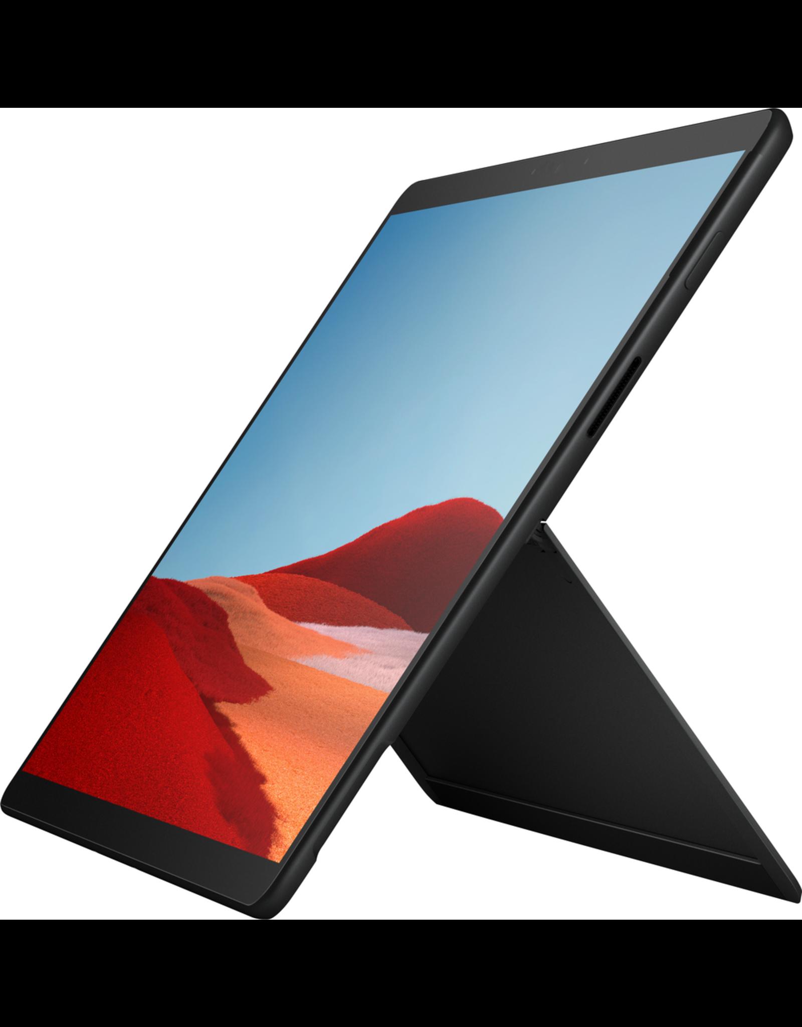 Microsoft Surface Pro X - SQ1/8GB/128GB