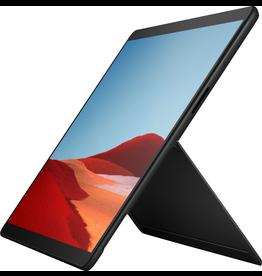Microsoft Surface Pro X - SQ1/8GB/256GB