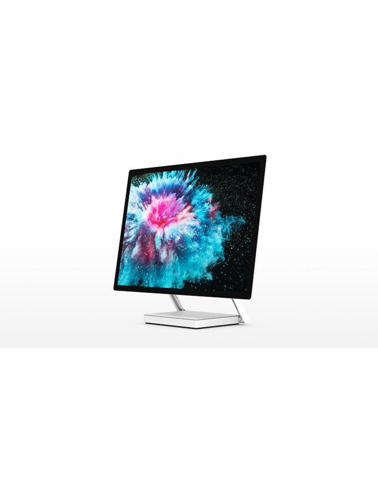 Microsoft Surface Studio 2 - i7/16GB/1TB