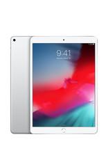 Apple 2020 (Previous Gen) 10.5-inch iPad Air Wi-Fi 256GB - Silver