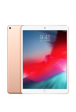 Apple 2020 (Previous Gen) 10.5-inch iPad Air Wi-Fi 256GB - Gold