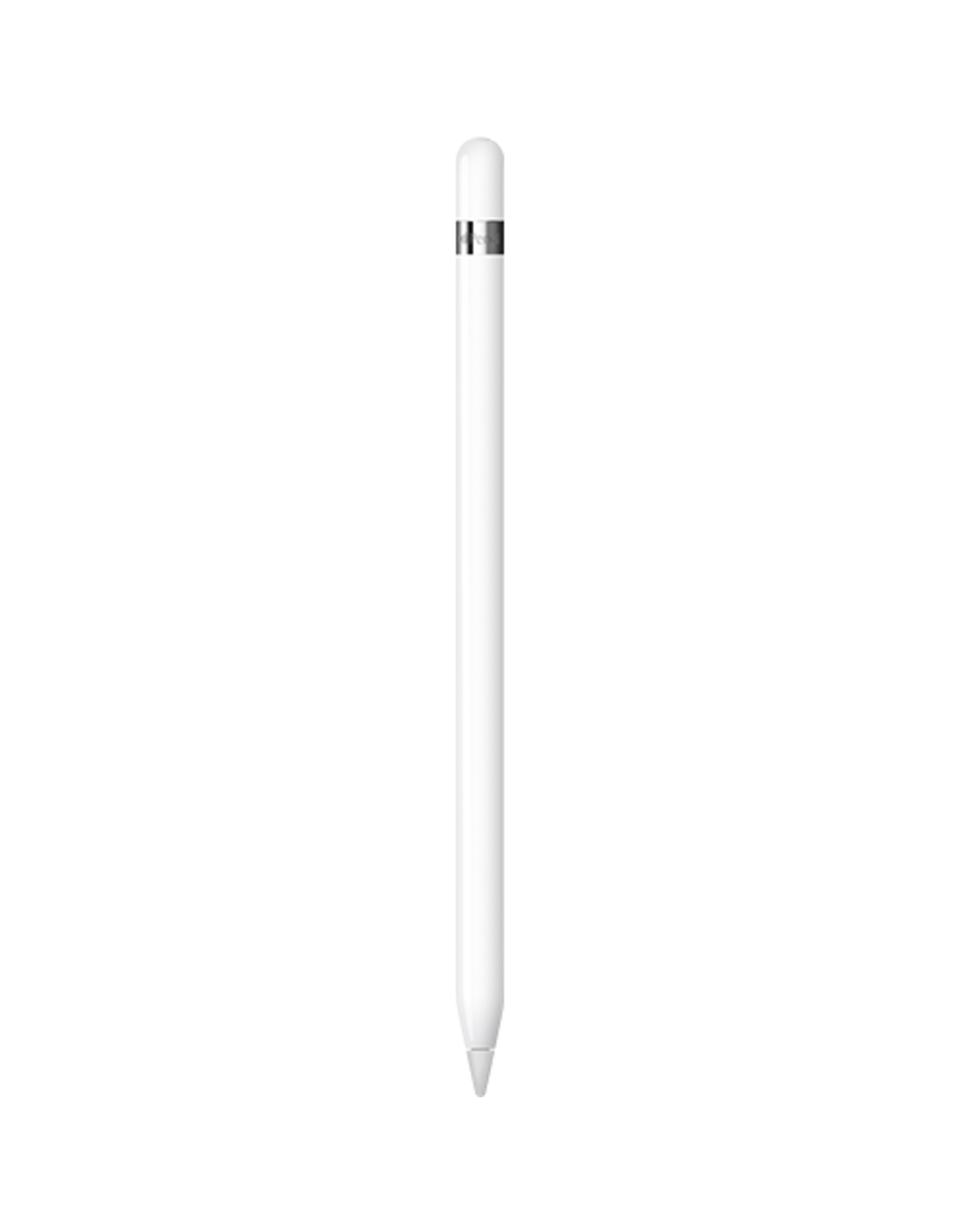 Apple Apple Pencil (1st Generation)