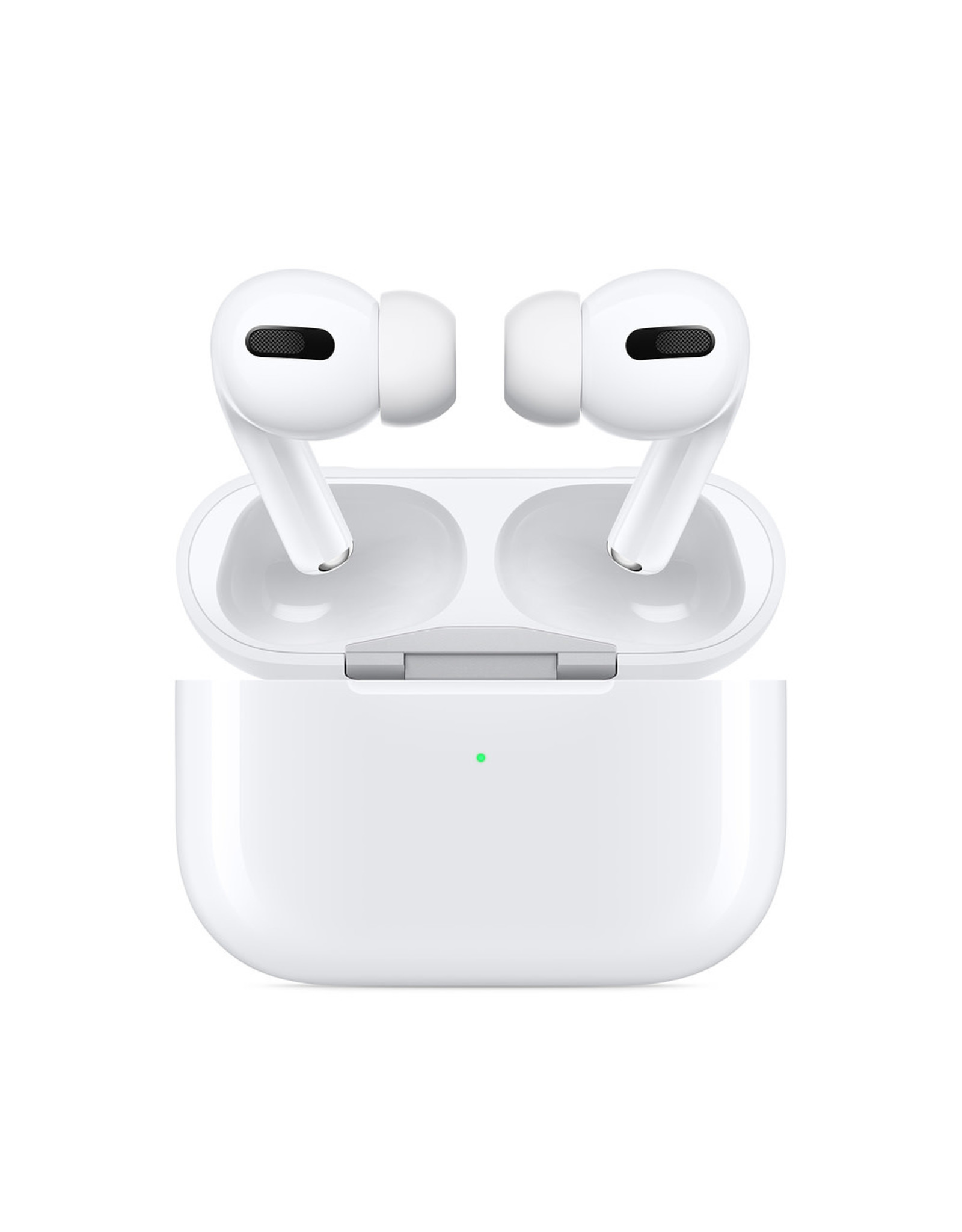 Apple AirPods Pro (Non-Magsafe)