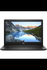 """Dell Dell  Inspiron 15 3593 15.6"""" i5-1035G1/8GB/256GB SSD - Black"""