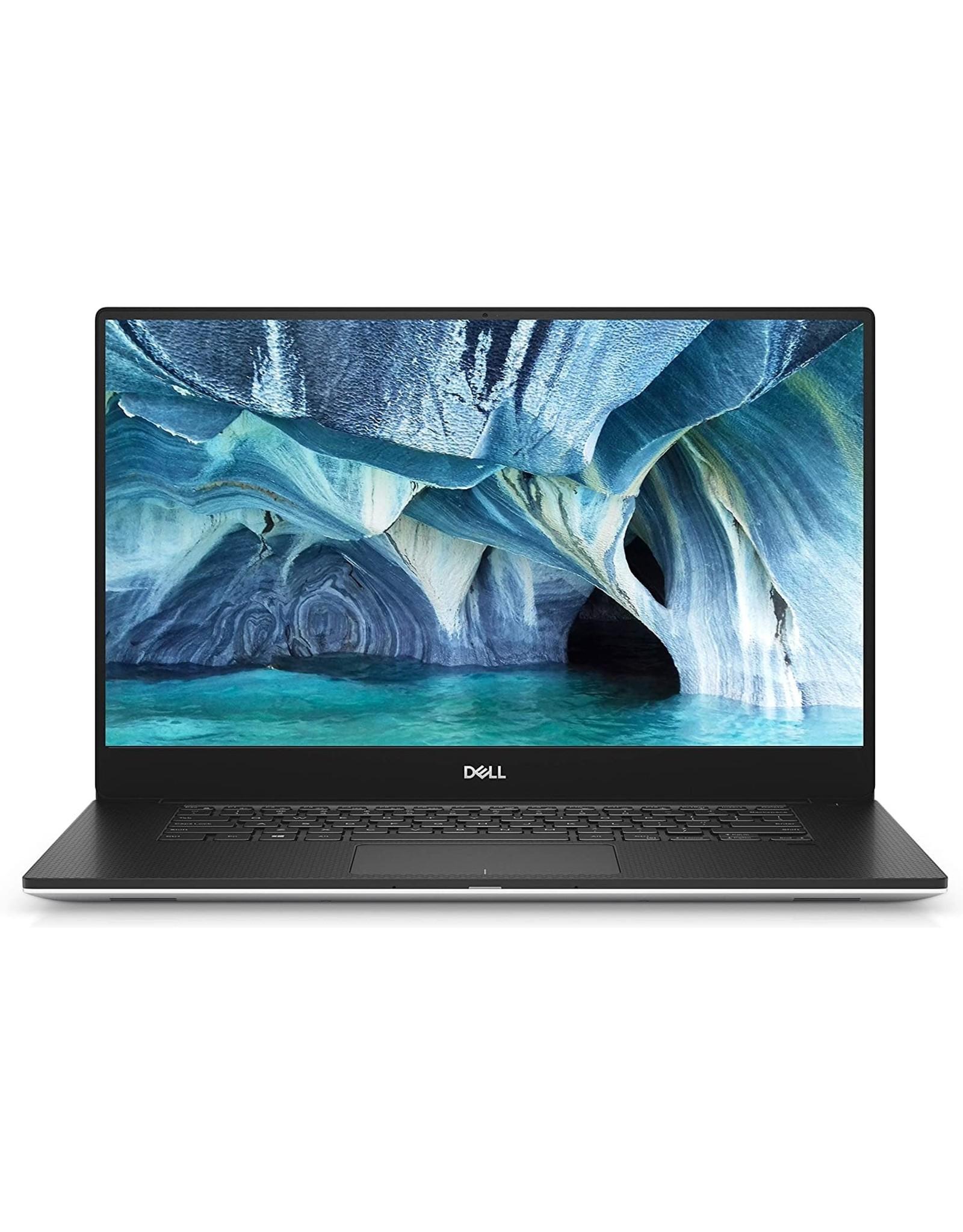 Dell (FSI) Dell XPS 15 (7590) 15.6 i7/32GB/1TB SSD w/ GTX 1050Ti 4GB GDDR5