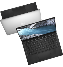 "Dell Dell XPS 13 (7390) 13.3"" i5-10210U/8GB/256GB SSD"