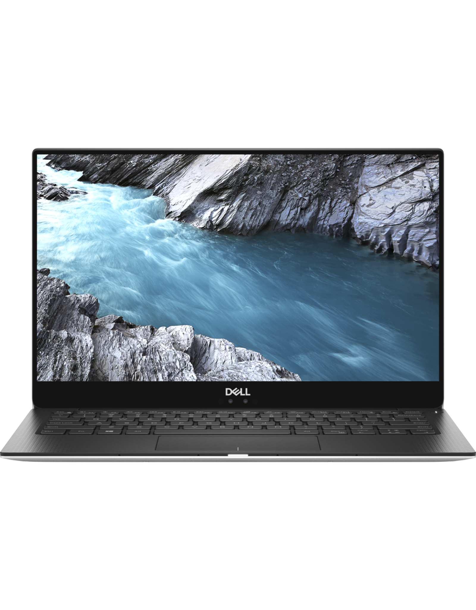 "Dell Dell XPS 13 (7390) 13.3"" Touch i5-10210U/8GB/256GB SSD"