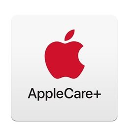 Apple 3-Year AppleCare+ for 13-inch MacBook Pro