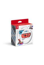 Nintendo Nintendo Joy-Con Wheel Set - White