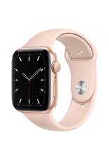 Apple Apple Watch Series SE