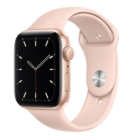 Apple Apple Watch Series SE
