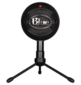 Blue Microphones Blue Snowball iCE Microphone