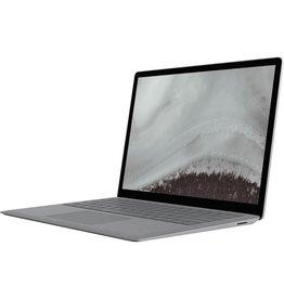 Microsoft (2019) MICROSOFT SURFACE LAPTOP 2 (i5/256GB/8GB)