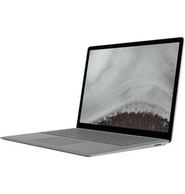 "Microsoft Samsung Notebook 9 Pro 13.3"" i7-8565U/16GB/256GB SSD - Platinum Titan"